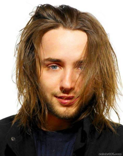 VINCENT KARTHEISER for Best Supporting Actor. (Warning: Vague Series-Arc ...