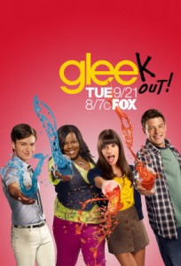 glee-poster-gleek-out
