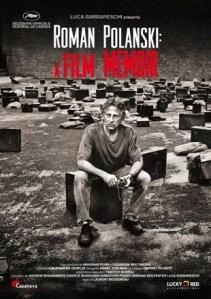 600full-roman-polanski_-a-film-memoir-poster