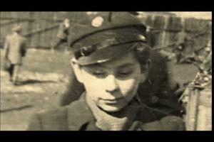 clip-tragedie-e-successi-roman-polanski-a-film-memoir-10808