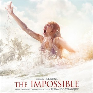 the_impossible-2_1