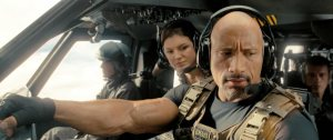 fast-and-furious-6_1