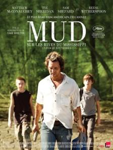 mud_ver3