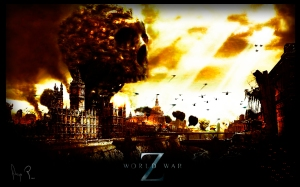 _wallpaper_hd__world_war_z_by_bark45-d5krxw1