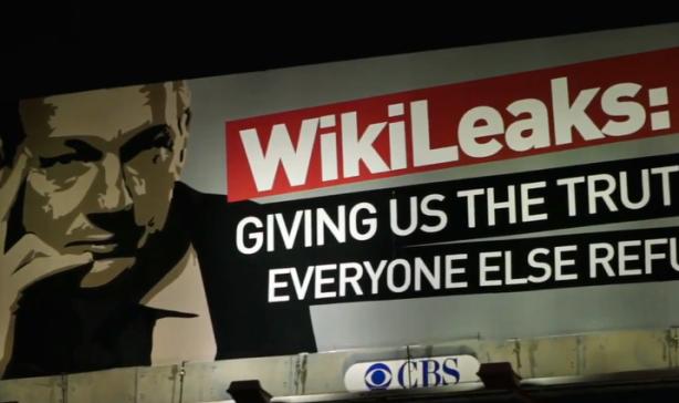 WikiLeaks-We-Steal-Secrets