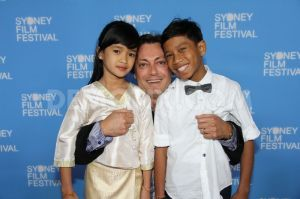 1370701509-australian-red-carpet-premiere-of-the-rocket-for-sydney-film-festival_2131476
