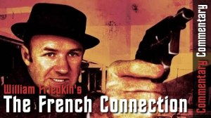 commentary-frenchconnection