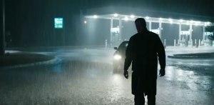 prisoners-trailer-05302013-202442