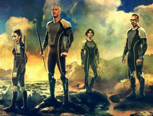 hunger-games-catching-fire-beetee-enobaria-victor-banner