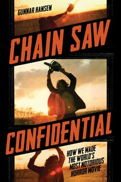 9781452114491_chainsaw_confidential_norm