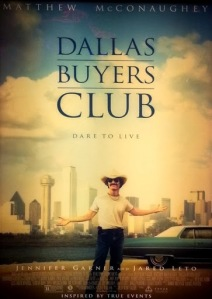 dallas-buyers-club-movie-poster_thumb[3]