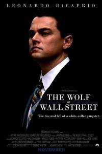 wolf-of-wall-street-poster-poster-2033087940