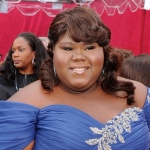 gabourey-sidibe-2010-oscars-red-carpet-01