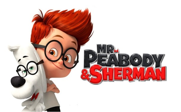 mr-peabody-sherman-interview