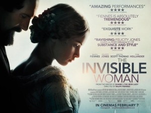 The-Invisible-Woman-2013-Movie-Poster