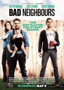 neighbors-poster02