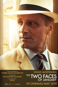 viggo-mortensen-the-two-faces-of-january