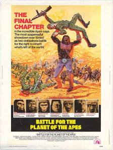 battle-for-the-planet-of-the-apes-poster1