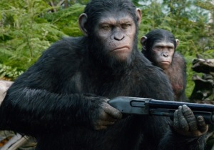 dawn-of-the-planet-of-the-apes-3