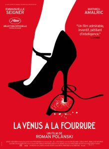 venus-in-fur-international-poster