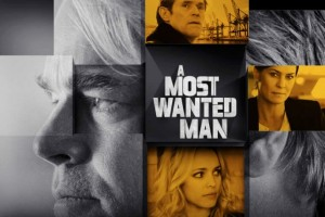 a-most-wanted-man-673x449