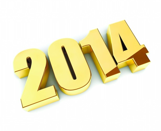 2014-Happy-New-Year-Number-Gold-Wallpaper-HD-1024x834
