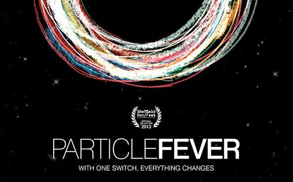 particle-fever