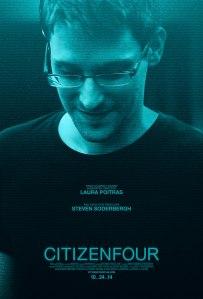 citizenfour-poster