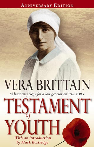 20140504222301!Testament_of_Youth_Book_Cover