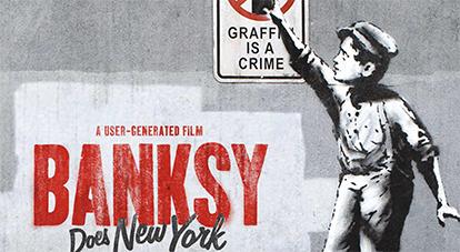 BanksyDoesNY_414x227