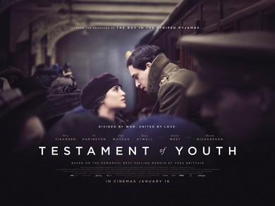 Testament_of_Youth_(film)_POSTER