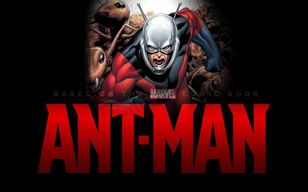 1608470801_1355278853-ant-man-the-avengers-phase-3-and-the-crisis-at-marvel-jpeg-72949