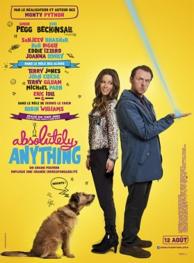 absolutely_anything_ver8