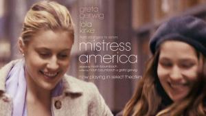 banner-mistress-america-film_2