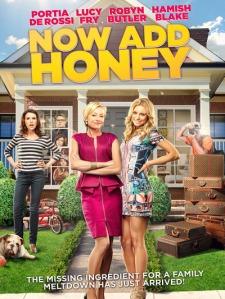 Now-Add-Honey