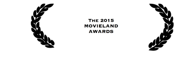 Movieland Awards Laurel