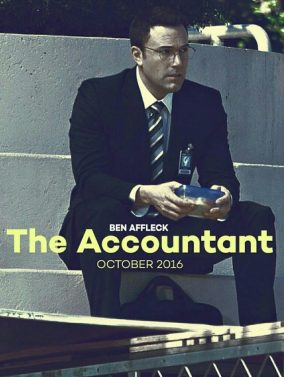 the-accountant-movie-poster-640x851