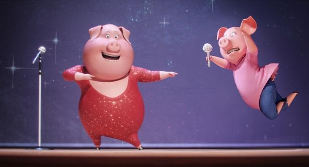 sing-pigs-image