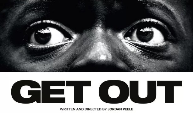Get-Out-movie-song